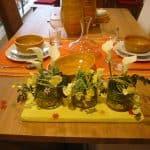 hochzeit-tafelschmuck-8